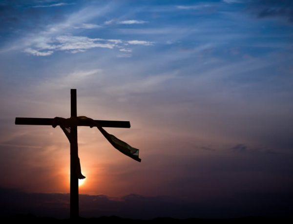 God's Tender Mercies